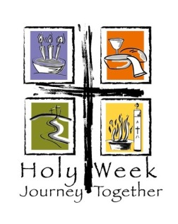 HW Journey together logo orig